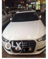 Audi A6 2.0T - 2012 for sale