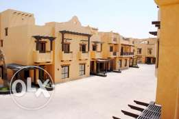 Brand New 2Bedroom Apartment FF in Alkheesa