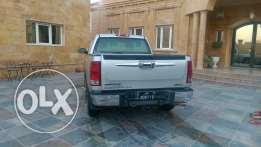 GMC sierra pick up 1500