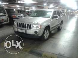 Grand Cherokee, Laredo, Good condition