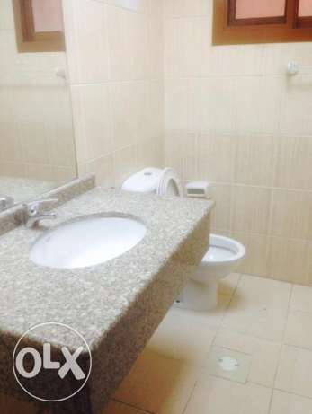 {1-Month Free} 3-Room Office Space in [Al Sadd] السد -  5