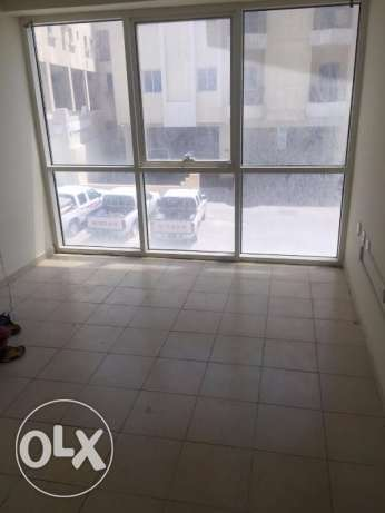 Now Available--2 bhk sf Old Al ghanim behind kfc µ