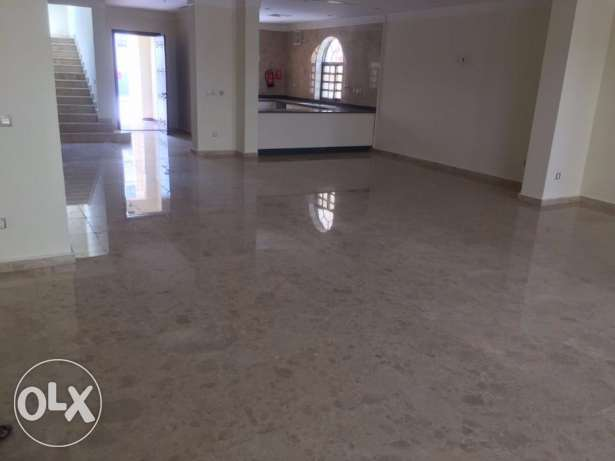 ∞ 4 RENT Luxury 4+1bhk Villa SF Villa Duhail ∞