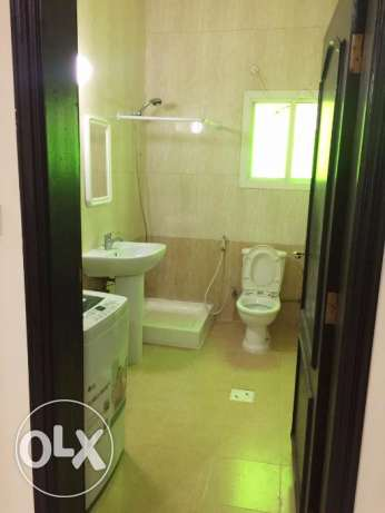 2-Bedroom Fully-Furnished Flat in -{Bin Omran}- فريج بن عمران -  6