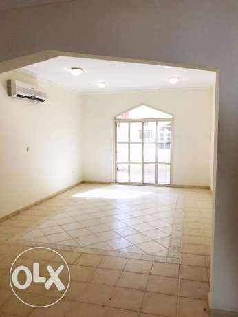Un-Furnished 3-Bedroom Standalone Villa in Old Airport