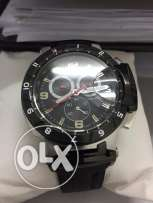 0Tissot T Race Moto GP Customized Brand new watch