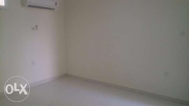 3 Bedrooms Apartment For Rent In Bin Mahmood