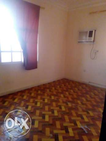 1bhk uf villa in Old Airport For asian philippino family
