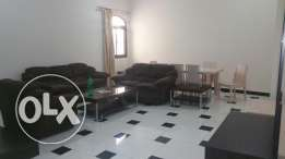 2-BEDroom FLAT IN AL NASR AND 3-BED room IN AL nasser