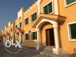 4 bedroom 3 bathroom 11 villa for at wakrah