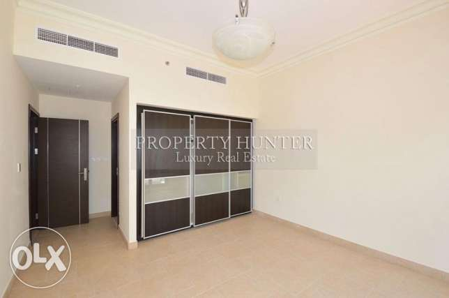 3 bedrooms Superb apartment الؤلؤة -قطر -  4