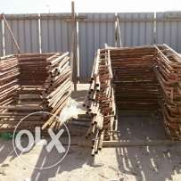 Scaffolding for sale(90)