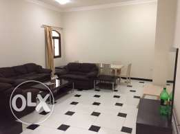 2 bhk fully furnished in al Nasr