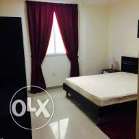 3 bhk ff flat in Doha jadeed for family