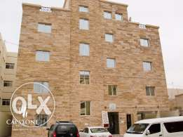 Bin Omran FF Studio Apartment For Rent