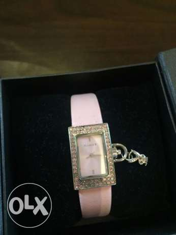Play boy womens watch