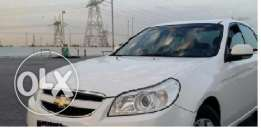 Very good condition 2.0L Engine