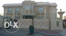 Al dafna very nice 2 bhk for 5000 +200 for family or executive female