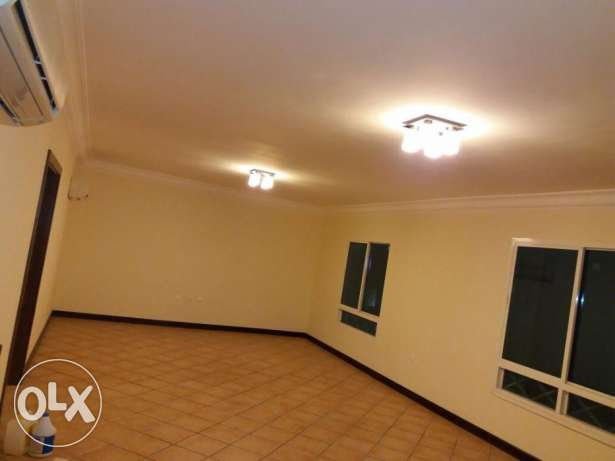 Big 3 Bedroom Apartment For Rent In Mansoura