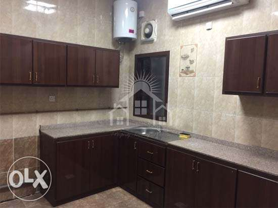 Hot Offer - Only 24 Hrs 2 BHK Flat Just 4500 _Al Khor الخور -  2