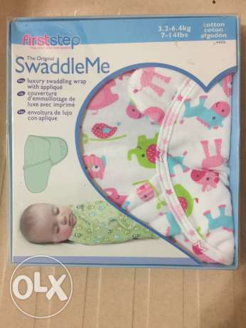 baby items for sale أبو هامور -  7