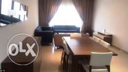 Luxury Furnished 3-Bedroom in Alsaad