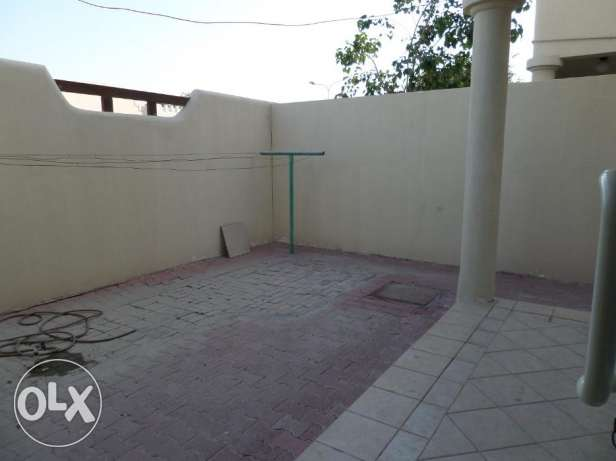 NO COMMISSION - 3 bedrooms compound villa in Salwa Road السد -  8