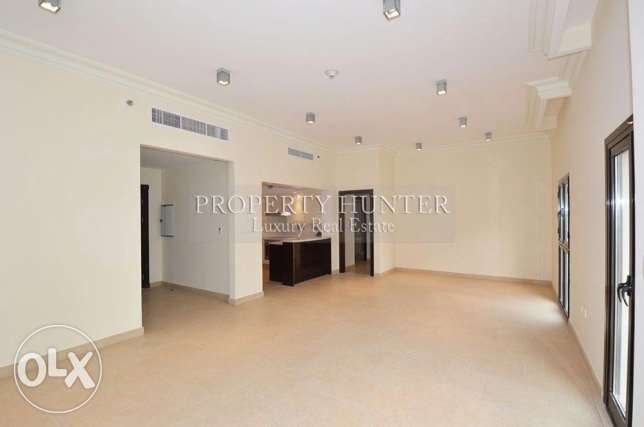 Deal Time 3 Bed Home in Qanat Quartier