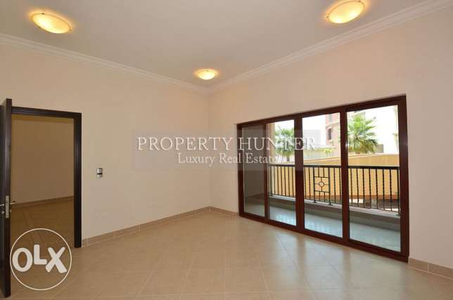 1 Bedroom Capacious Apartment + 2 Months Free