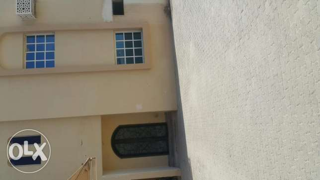 3BHK Staff thumama الثمامة -  7