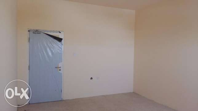 Brand new 112 Rooms for rent