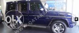 mercedes G55 best price