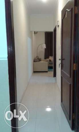 BRAND NEW F/F 2 BHK For Rent In Old Airport