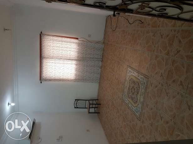 2 BHK Flat for rent Umghwalina ام غويلينه -  3