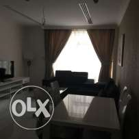1 B/R F/F Apartment Near Sana signal old saltha