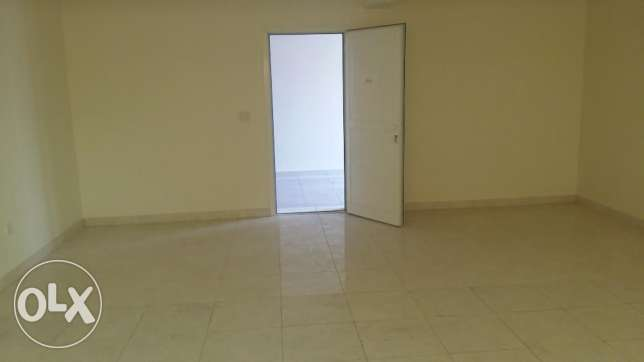 Labor camp 45 Big Rooms (size-6x6) for rent
