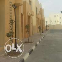 Villa 6 rooms فيلا 6غرف