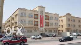 For Rent Flats in Al Wakra 2 Room