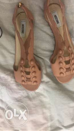original moskino for 500 rial size 37
