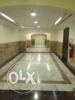Unfurnished 3-Bhk Apartment in AL Sadd, Pool,Gym, QR.10000