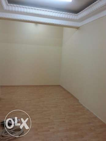 Four Bedroom Spacious flat in Bin-Omran(Can be Shared)
