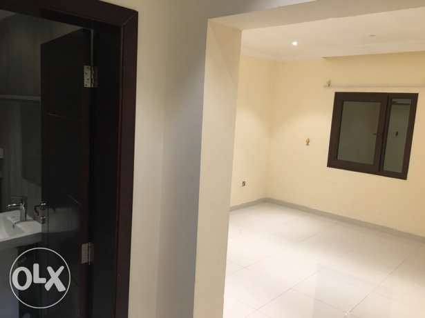 Brand New Penthouse Studio Available At Al Thumama الثمامة -  2