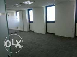 Office for rent near almeera sana signal