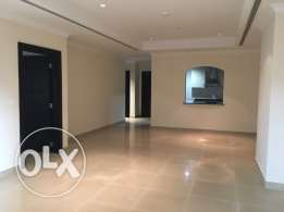 one bedroom apartment s/f The Pearl.