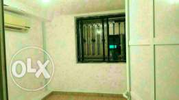 1 bedroom, hall, kitchen, toilet, with water electricity and internet 1 bhk