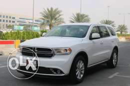 New Dodge for sale Durango 2014