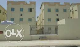 For rent rooms 57