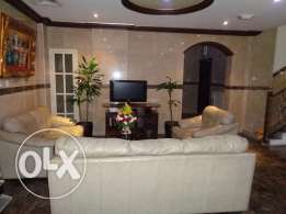 nice apartment in al sad doha
