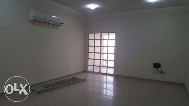 apartment for rent in ALWAHKRA
