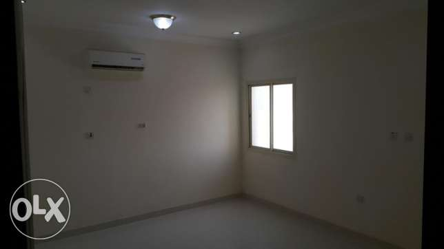 For working lady: 1 bedroom with attached bathroom in FAREEJ ABDELAZIZ